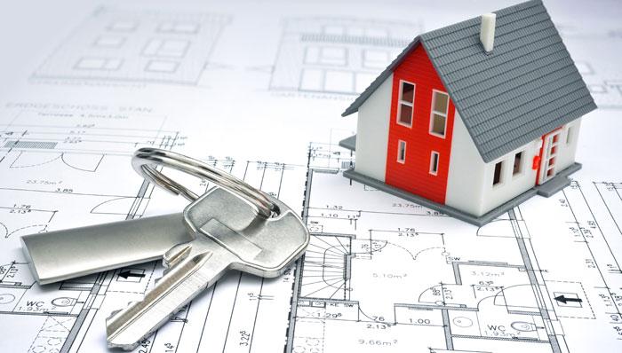 Bisnis Jual Beli Property